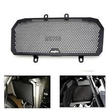 For KTM DUKE 390 DUKE390 2013 2014 2015 2016 Motorcycle Radiator Grille Guard Cover Protector