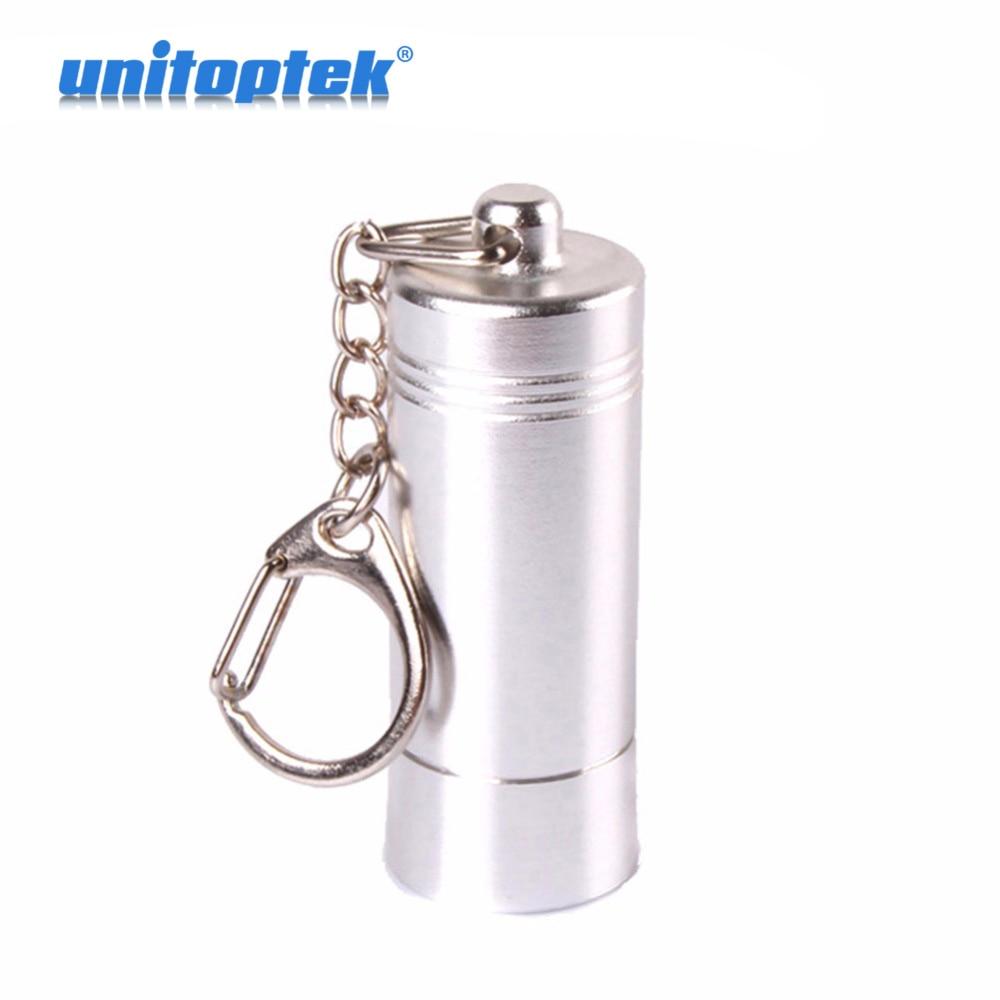 Sicherheitsalarm 2019 Neuer Stil Tag Remover Mini Kugel Magnetische Eas Tragbare Detacheur 4 6,500gs Sicherheits Tragbaren Convenience Verwendung