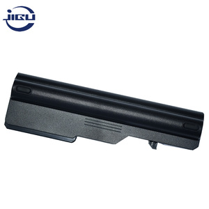 Image 5 - JIGU 7800MAH Laptop Battery For Lenovo IdeaPad G460 B470 V470 B570 G470 G560 G570 G770 G780 V300 Z370 Z460 Z470 Z560 Z570 K47
