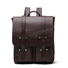 Крест быка мужской рюкзак нейлоновые сумки путешествия водонепроницаемый рюкзак модные мужские рюкзаки большой вместимости Плечи сумка BK8006