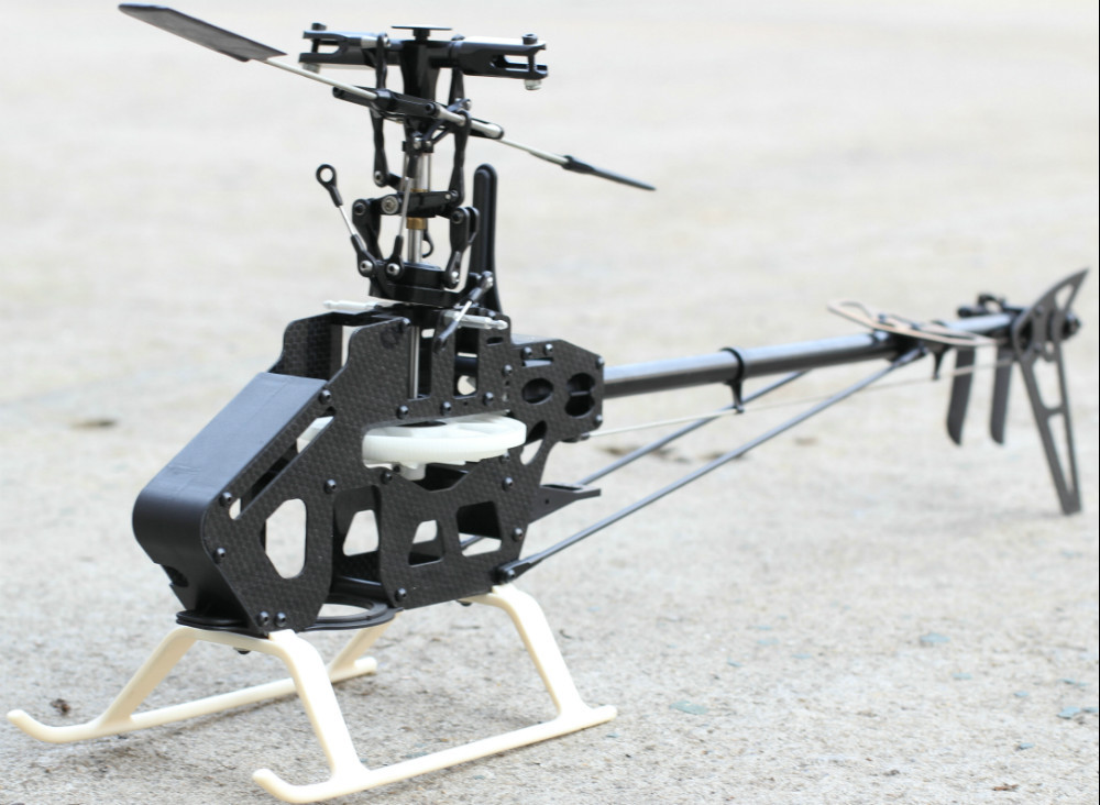 rc heli stores with 32733779042 on 997 Syma X5c Receiver Board X5c 10 0112000501019 as well 2296 Cx 10d Rtf Cheerson Cx 10d Cx10d Mini 24g 6 Axis With High Hold Mode Led Rc Quadcopter Rtf furthermore Large Strong Plastic Spring Cl s Clips in addition 2162080 32781871609 additionally 32835208726.