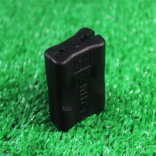 Fiber Cluster/Loose Tube/Cortadora Cubierta del Cable De Fibra óptica herramienta longitudinal (tubo de rayo) separador de tubo holgado