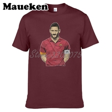 Buy francesco totti roma and get free shipping on AliExpress.com cfdc452f5