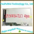 156inch lcd matrix lp156wh4 TL A1/C1/N1 ltn156at05 n156bge-l21 ltn156at15 ltn156at16 b156xw02 ltn156at27 b156xtn02 laptop screen