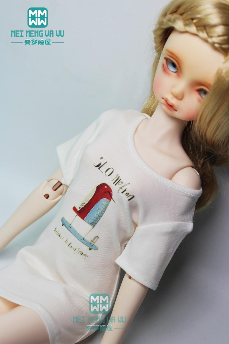 JPy4---004--A-6