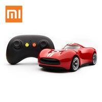 Xiaomi barbaran кукла дистанционное управление спортивные мини гоночный Электрический RC трюк машины игрушечные машинки RC модели для мальчиков и д...