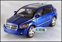 Kinsmart 1pc 12 5cm Alloy Car Models Dodge Ram 1 34 Children S Toys Gifts