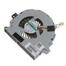 SSEA New original CPU Fan for HP Pavilion M6 M6T M6-1000 m6-1002xx m6-1035dx m6-1045dx m6-1048ca m6-1058ca m6-1064ca Cooling FAN
