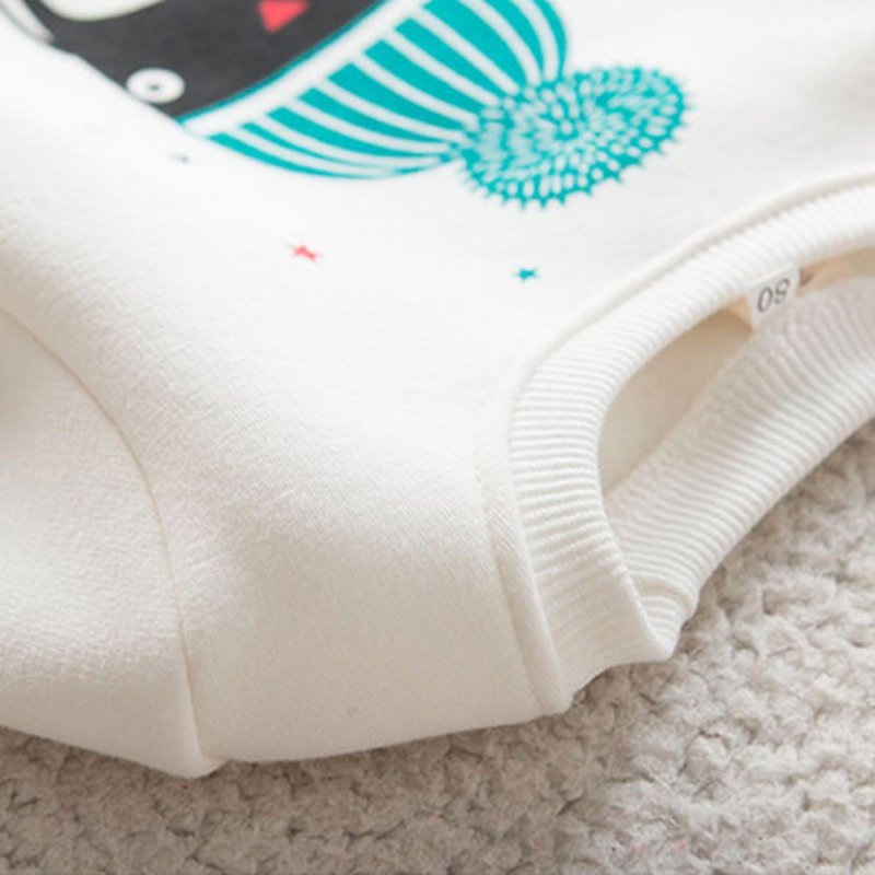 2017-New-Newborn-Kid-Baby-Girl-Penguin-Print-Long-Sleeve-Warm-Sweater-Pullover-Cotton-Sweater-2