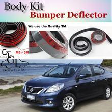 Popular Body Kit Renault-Buy Cheap Body Kit Renault lots from China