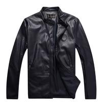 Billionaire Italian Couture куртка мужская 2016 Популярные осенние и зимние fshiosn комфорт отличное качество джентльмен Бесплатная доставка