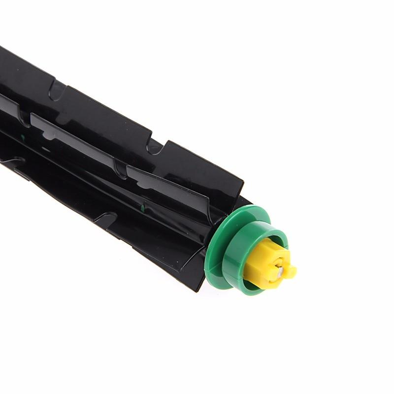 Набор фильтров кистей для iRobot Roomba 500 510 530 535 540 550 560 570 серии домашний инструмент
