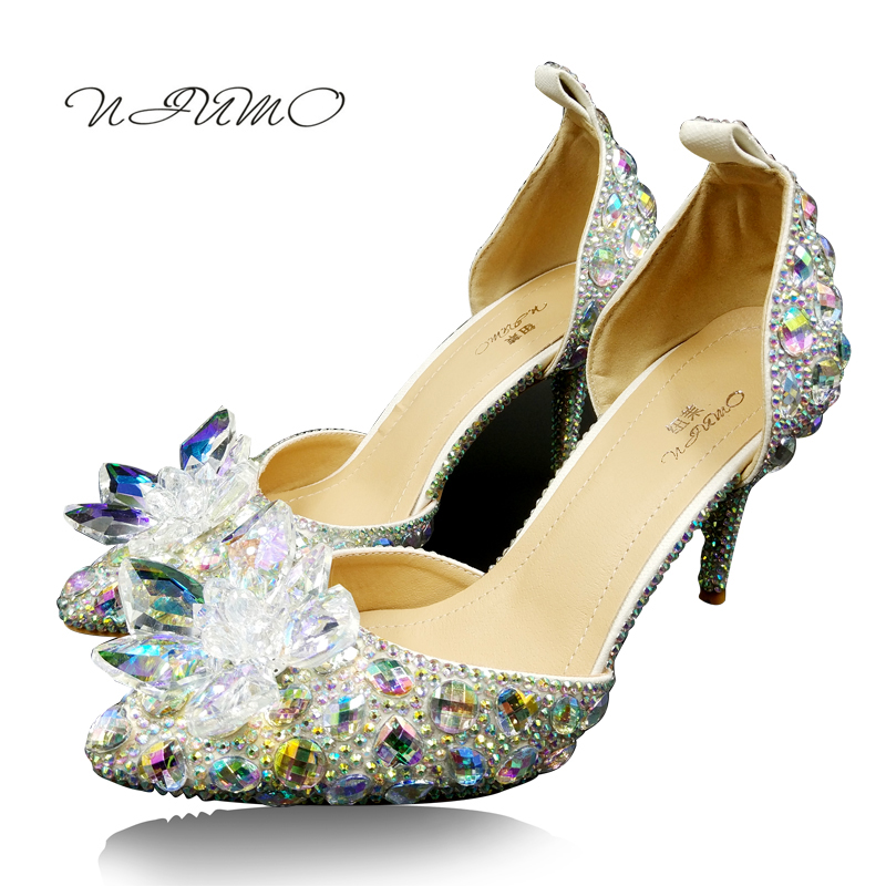 colorful wedding shoes new sandals colorful wedding shoes 3012