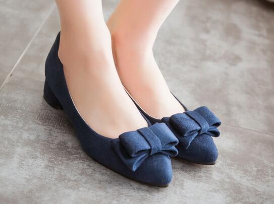 Online Get Cheap Dark Grey Heels -Aliexpress.com | Alibaba Group