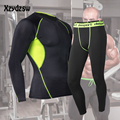 Brand Thermal Underwear Set Men Winter Thermo Underwear Soft Comfortable Stretch Warm Long Johns Male Outdoors Underwear Suits