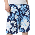 big men beach shorts boardshort quick drying bermudas masculinas board shorts male plus size:xl,2xl,3xl,4xl,5xl,6xl
