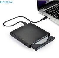 Simplestone New USB 2 0 External CD DVD Combo CD RW Drive Burner Writer For Notebook