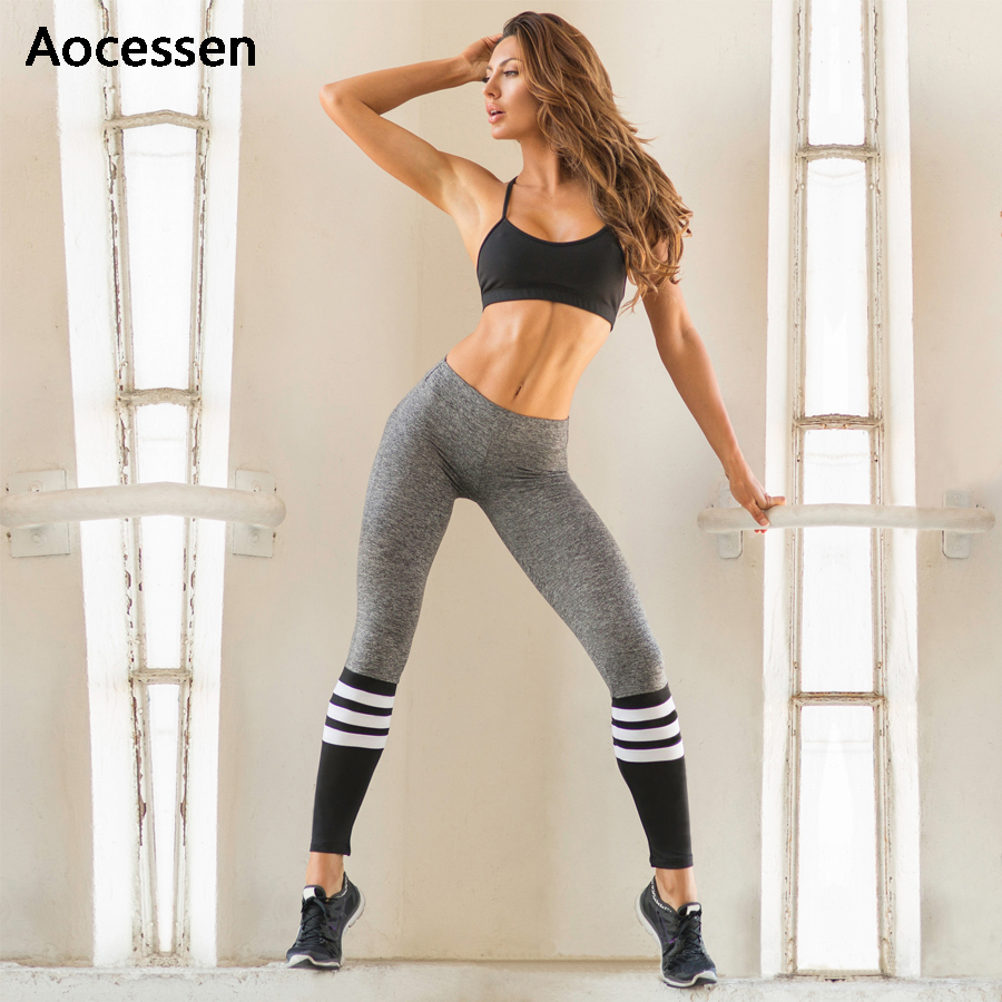Online Get Cheap Hot Yoga Pants Women -Aliexpress.com | Alibaba Group