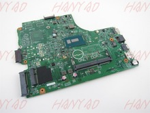 CN-0THVGR 0THVGR For DELL 3443 3543 Laptop Motherboard Procesador i5 cpu DDR3 100% Tested for toshiba l450 l450d l455 laptop motherboard gl40 ddr3 k000093580 la 5822p 100% tested