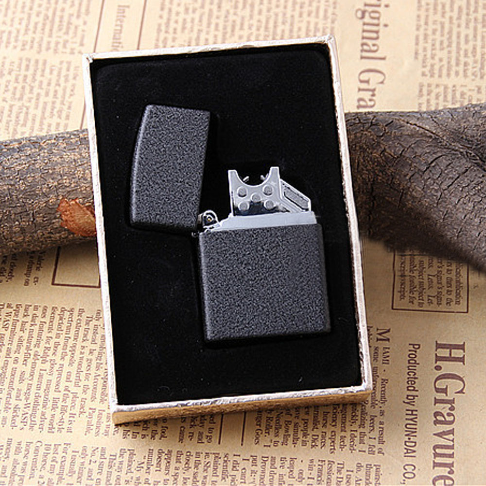 Arc Windproof Ultra Thin Metal Pulse Charge Usb Lighter font b Electronic b font Cigarette Lighter