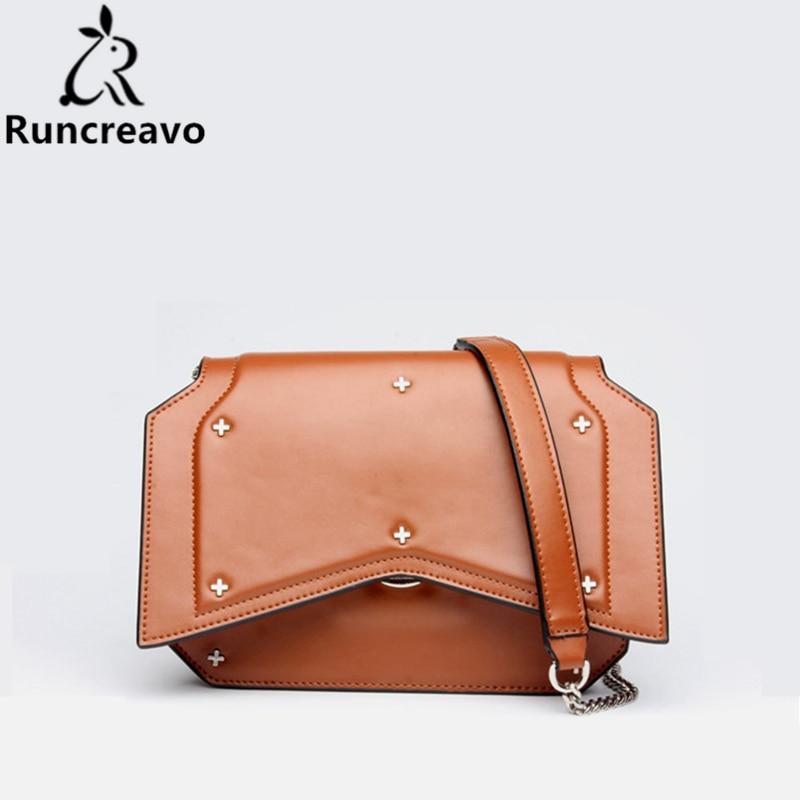 New Fashion High Quality Genuine leather bag Shoulder Bags Woman Famous Brand Luxury Handbags Women Bags Designer 2018.
