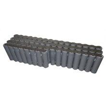 24 V 24Ah для оникс цикл Батарея пакет литий-ионная электровелосипед для самостоятельной установки