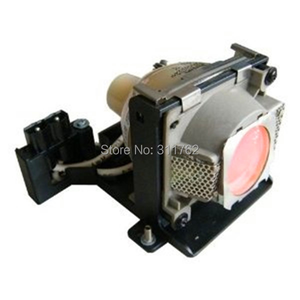 compatible bare lamp with housing  59.J8401.CG1 for PB7100