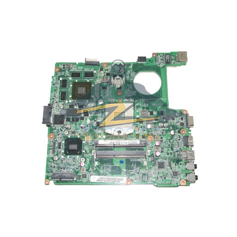 NBRZ611001 DA0ZQSMB8E0 for acer aspire E1-431 laptop motherboard  hm77  graphics DDR3NBRZ611001 DA0ZQSMB8E0 for acer aspire E1-431 laptop motherboard  hm77  graphics DDR3