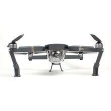 ormino Dji Mavic Landing Gear Heighten Growth rc drone diy kit  Quadcopter parts Mavic Quadrocopter Accessories Landing Gear diy