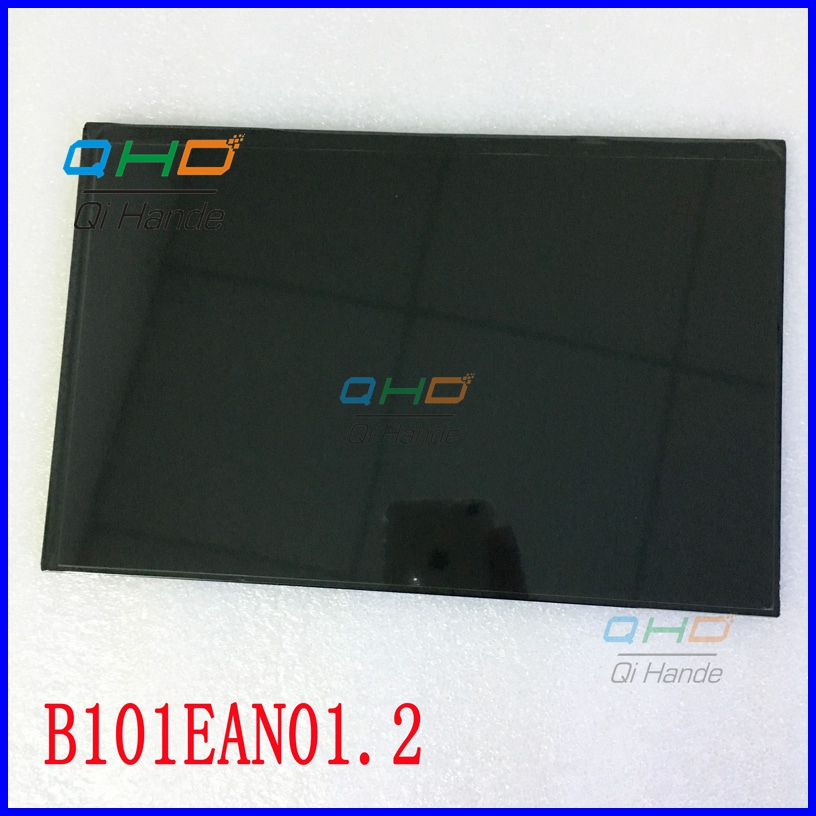 New Lcd Display Panel Screen Replacement For B101EAN01.2 Lcd Display Free shipping 17 3 lcd screen panel 5d10f76132 for z70 80 1920 1080 edp laptop monitor display replacement ltn173hl01 free shipping