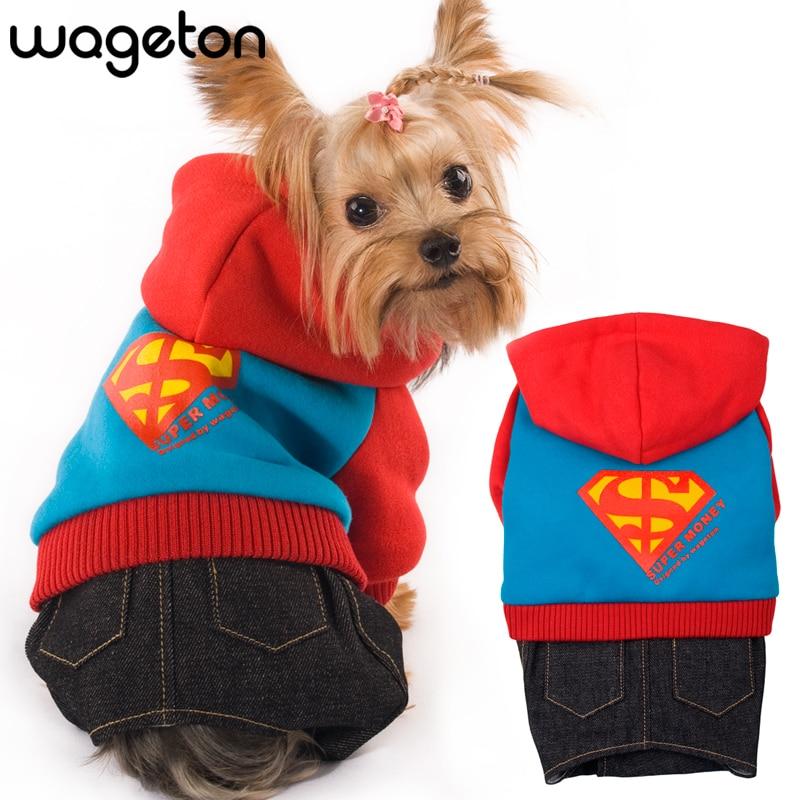 "Aliexpress.com : Buy Cool! Fashion ""SUPER MONEY"" dog ..."