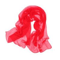 15silk scarf