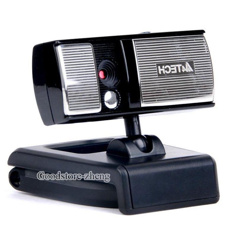 A4Tech PK-720G Webcam Windows 8 X64