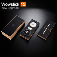 Wowstick A1 1S Mini Cordless Battery Electric Screwdriver For Mobile Phone Camera Repair Power Tools Mini