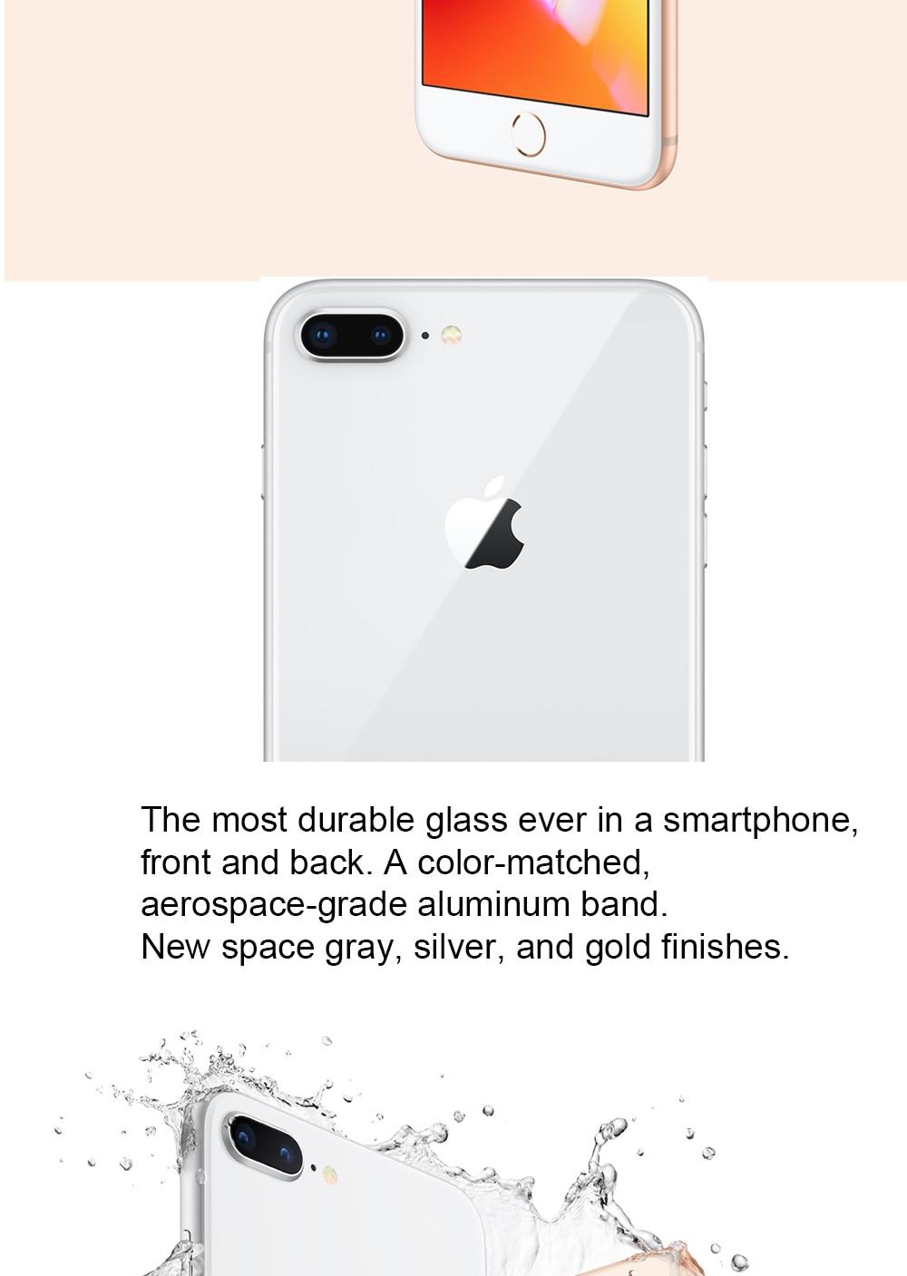 iphone 8 plus 3