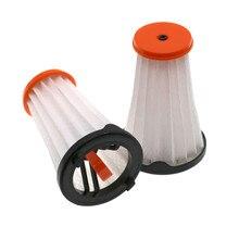 1 шт. HEPA фильтр для пылесоса для электропылесоса, ZB3003 ZB3013 ZB6118 ZB5108, аксессуары, сменные фильтры, пылефильтр