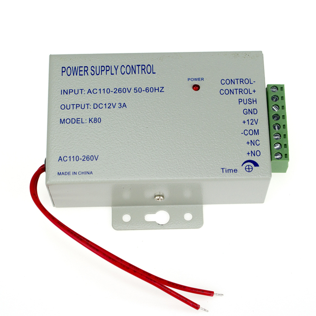 K80 Wiring Power Supply - Wiring Diagrams •