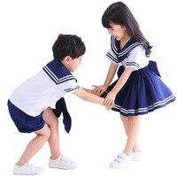 a88290b37a44c Baby Sailor Moon Preço barato