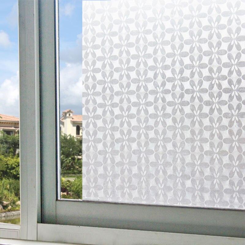 Patio Door Sticker Get Quotations Custom Sliding