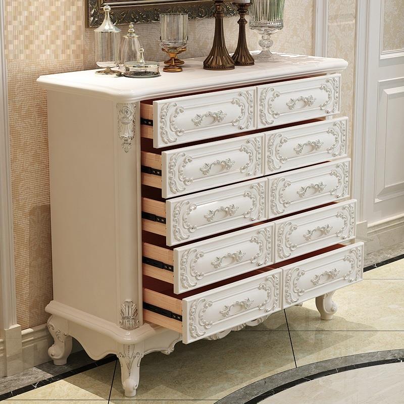 Mobile Bagno Tv Mobili Per La Casa Cassettiera Legno European Wood ...