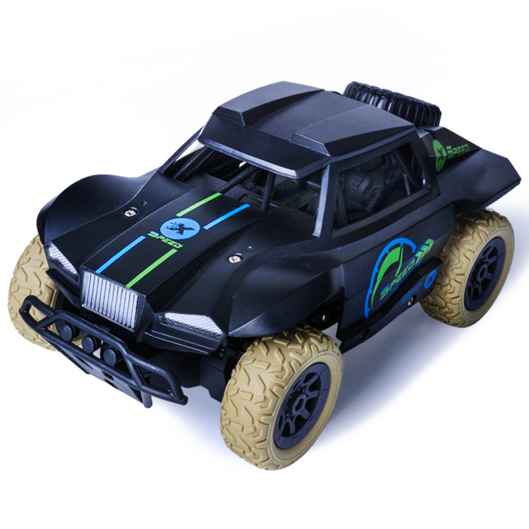 1/20 RC Car High Speed Off road Drift Buggy 2.4GHz Radio Remote Control Racing Car Model Rock Crawler Vehicle Toys for Kids Boy-in RC Cars from Toys & Hobbies