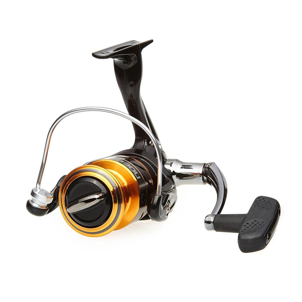 30 Pesca rabais Mac 9