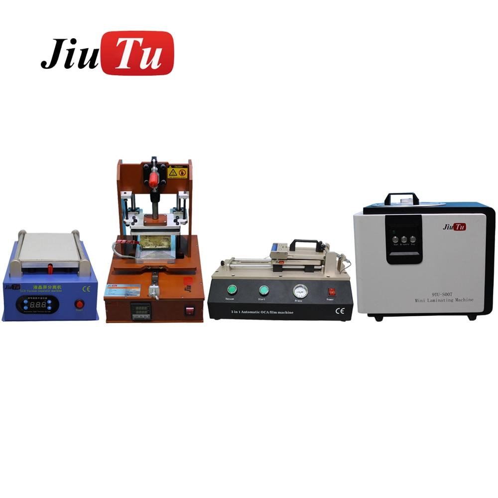 Aliexpress.com : Buy JiuTu Mobile Phone Repair Machine ...