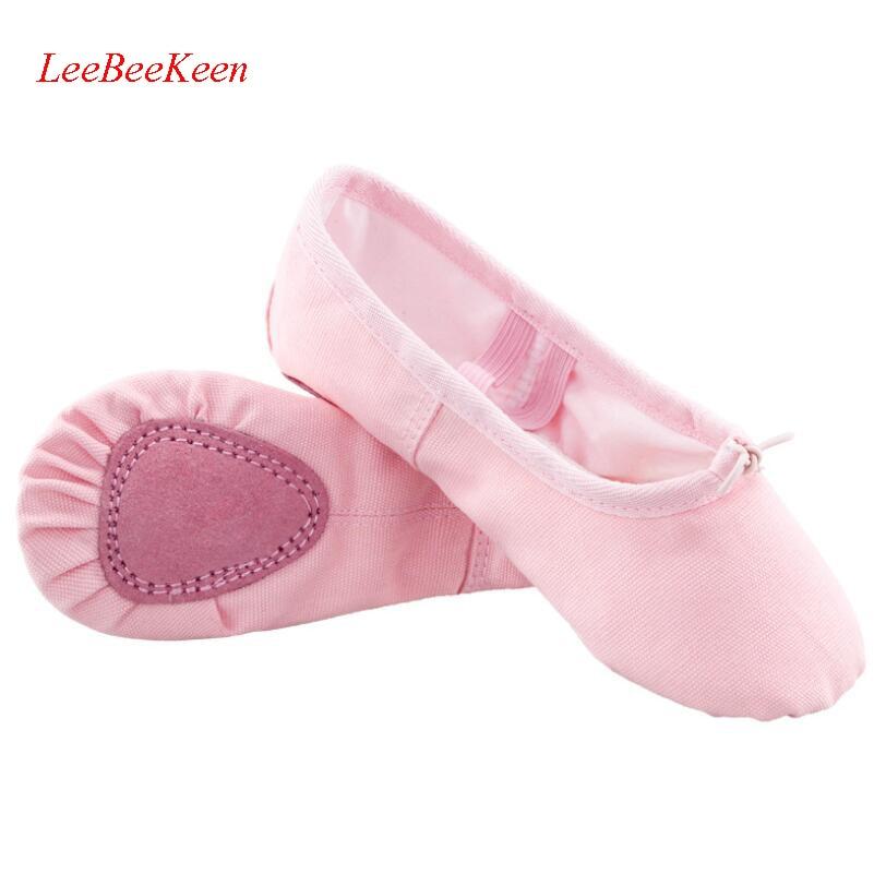 Girls Ballerina Dancewear|Ballet