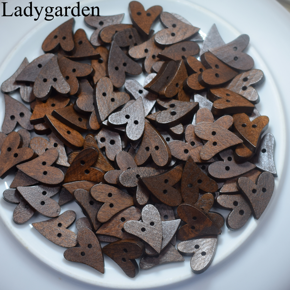 wood laser cut 100pck Wooden Mdf Mixed Mini Stars.plaque gift Decoration blanks