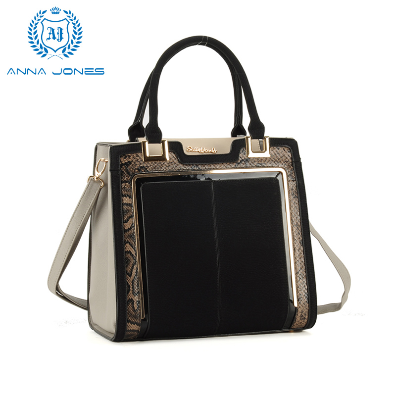 2017 Best Ing Designer Handbags Cute Pu Leather Tote Purses Shoulder Bag On Unique Sy1646 In Bags From Luggage