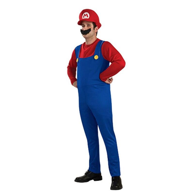 Mario i księżniczka brzoskwiniowe połączenie Chace Crawford Randki 2013
