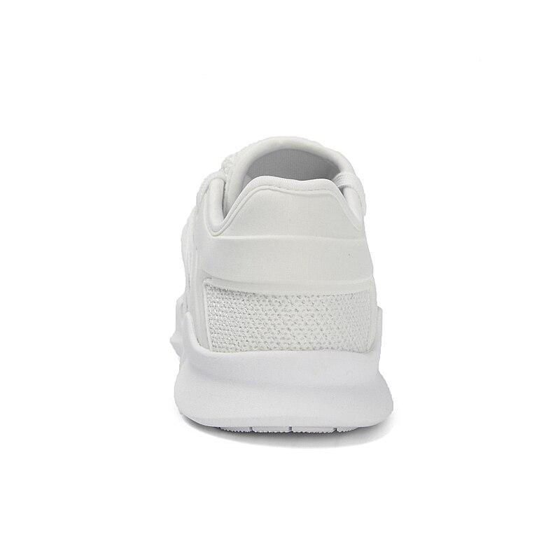 Новое поступление Официальный Adidas Originals EQT RACING ADV дышащая Для женщин кроссовки спортивные кроссовки