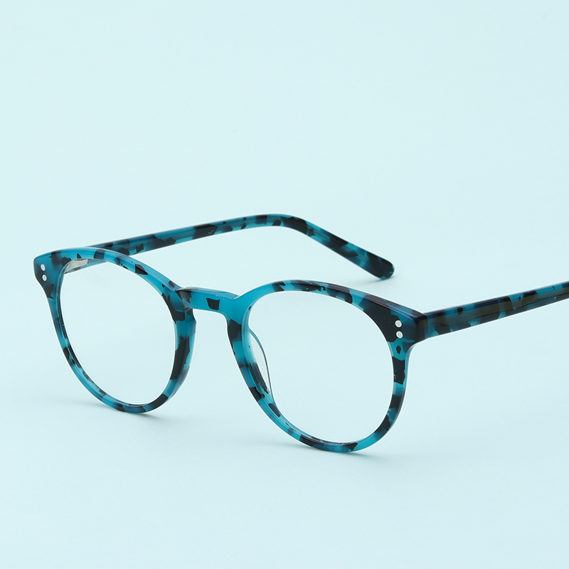 865e42a387 Aliexpress.com   Buy Acetate Kids Prescription Eyeglasses Correction  Fashion Astigmatism Kids Glasses transparent Eyewear For Children  CB3839  from Reliable ...