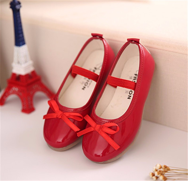 girls shoes (1)